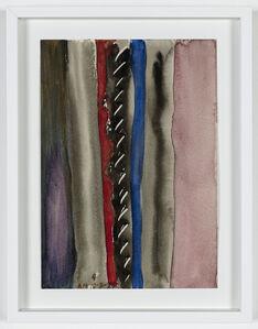 Albert Mertz, 'Untitled', 1959