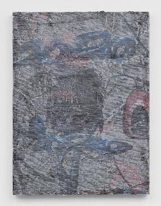 Garth Weiser, 'Untitled', 2020