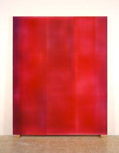 Prudencio Irazabal, 'Untitled 4F1', 2020