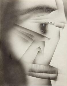 Jim Shaw, 'Untitled', 1981
