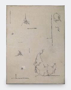 Jan S. Hansen, 'Untitled (No1)', 2018