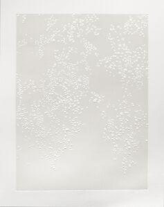 Victoria Burge, 'Drift', 2013