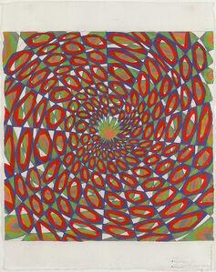 Laura Watt, 'Time Piece - 2', 2014