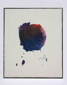 Andisheh Avini, 'UNTITLED', 2014