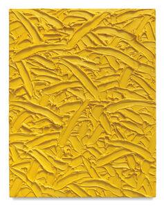 James Hayward, 'Abstract #141', 2007