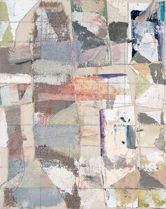 Sam King, 'Untitled', 2020