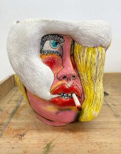 Ruby Neri, 'Untitled (dead already) ', 2020
