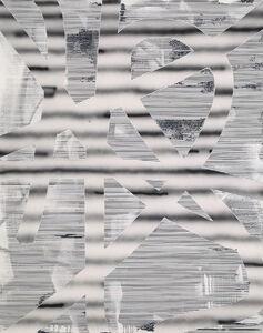 Ruth Freeman, 'MVIEW', 2018