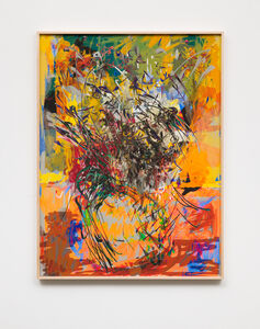 """Petra Cortright, 'brakes+bikes"""" CABLE AND TV AND GUIDE Dollarkurs', 2018"""