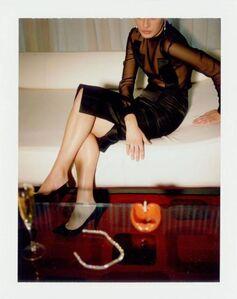 Ernesto Gonzalez, 'Luxury'