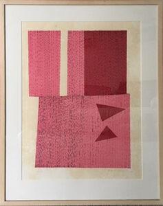 Robert Adams (1917-1984), 'Untitled', 1975