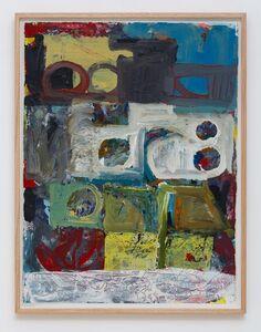 Jake Walker, 'Untitled', 2018