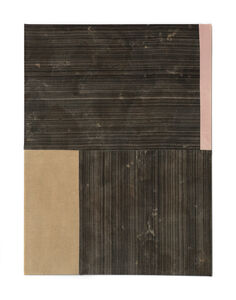 Blaise Rosenthal, 'Composite', 2018