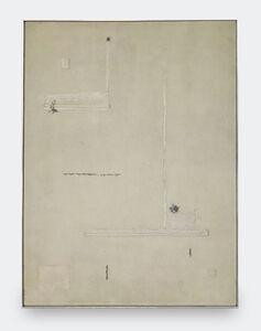 Jan S. Hansen, 'Untitled (No2)', 2018