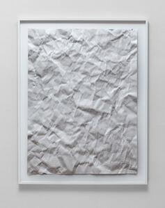 Mauricio Alejo, 'Photo Sculpture (series of 25 unique works)', 2019