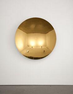 Anish Kapoor, 'Untitled', 2011