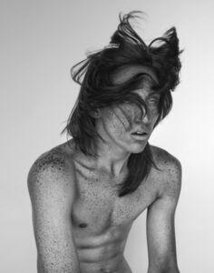 Nir Arieli, 'Kyle', 2012