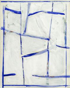Sandra Blow, 'Untitled, undated'