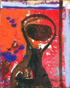 Toy Boy, 'Untitled', 2015