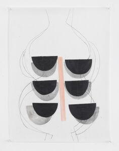 Vicki Sher, 'Untitled', 2018