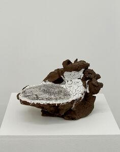 Norbert Prangenberg, 'Figur', 2006