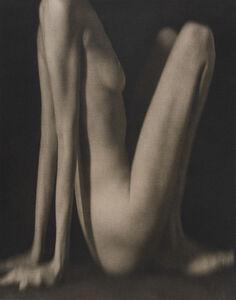 John Casado, 'Untitled 11285', 2001