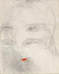 Marisa Merz, 'Untitled', Undated