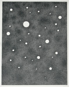 Helen Miranda Wilson, 'Sixteenth', 2014