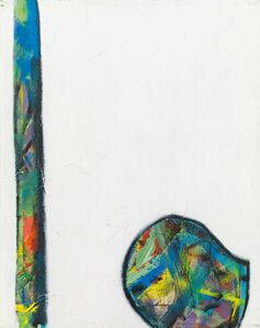 Anselm Glück, 'untitled', 1995