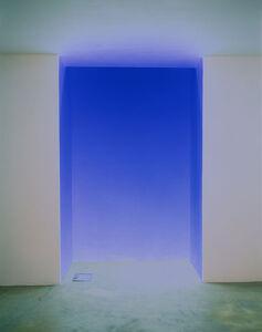 Catherine Yass, 'Sleep (alcove)', 2006