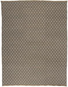 Beauvais Carpets, 'Lydian II', Contemporary