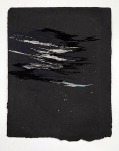 Jessie Henson, 'Untitled', 2019