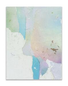 Jordan Sullivan, 'Fragments of Youth', 2017