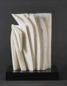 Pablo Atchugarry, 'Senza Titolo / Untitled', 2019