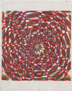 Laura Watt, 'Time Piece - 3', 2014