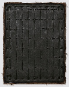 Huh Myoung Wook, 'Untitled', 2021
