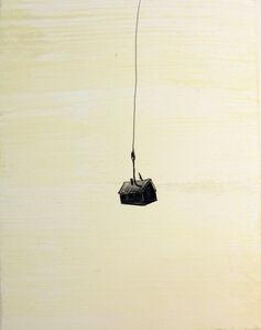 Tony Hernandez, 'Untitled', 2000