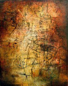 Mark Perlman, 'Bloomfield', 2002