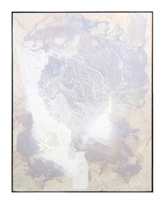Joe Goode, 'Milk Bottle Painting 224 (MBp 224)', 2014