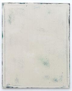 James Krone, 'Waterhome Screen', 2014