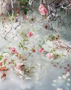 Margriet Smulders, 'Cherish Me', 2010