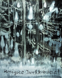 Manfred Schneider, 'Honigsee', 2005