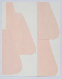 Lisa Williamson, 'Untitled', 2014