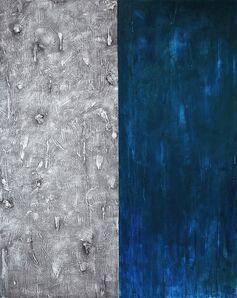 Nancy Thayer, 'Diversity, II', 2017