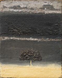 Carlo Mattioli, 'Notturno'