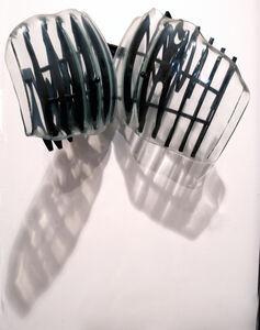 Mark Gibian, 'Fuente', 1989