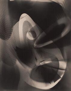 Arthur Siegel, 'Untitled', 1946