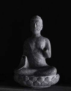 Chao Xu, 'LXT-12', 2017