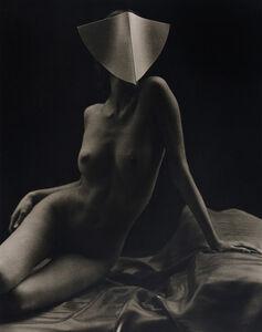 John Casado, 'Untitled 1698', 1995