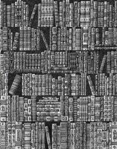 Ben Sack, 'City of Babel', 2020